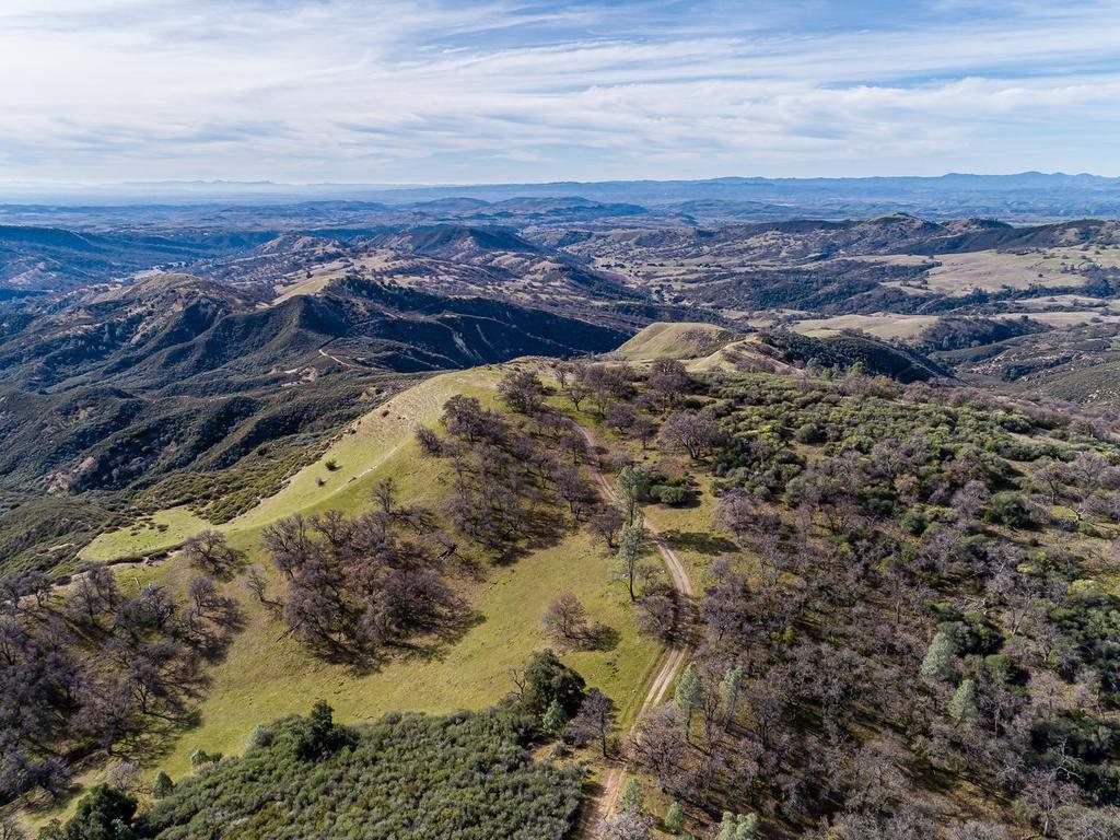69300-Vineyard-Canyon-Rd-San-096-100-Aerial-View-MLS_Size