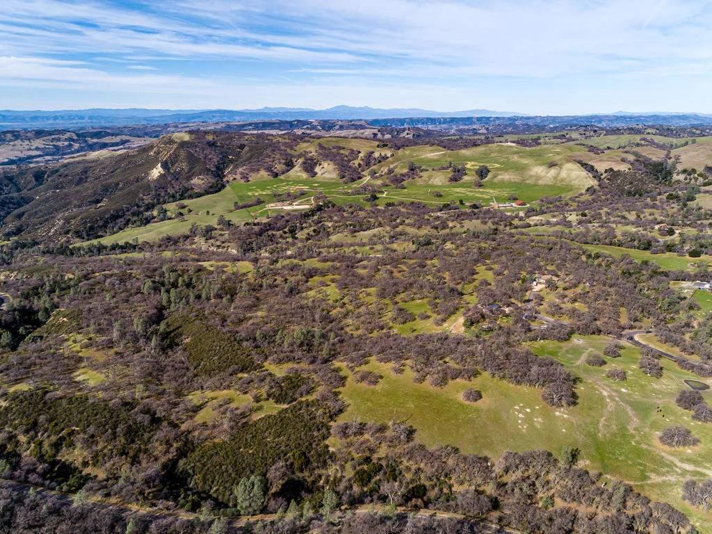 69300-Vineyard-Canyon-Rd-San-099-097-Aerial-View-MLS_Size