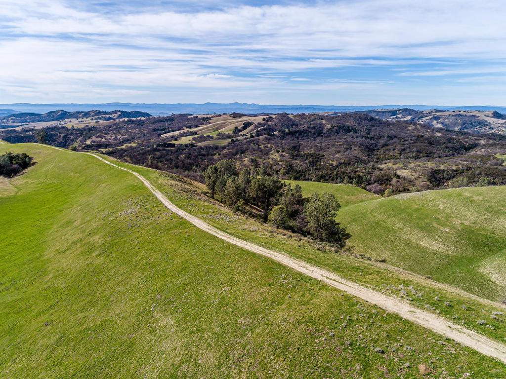 69300-Vineyard-Canyon-Rd-San-102-101-Aerial-View-MLS_Size