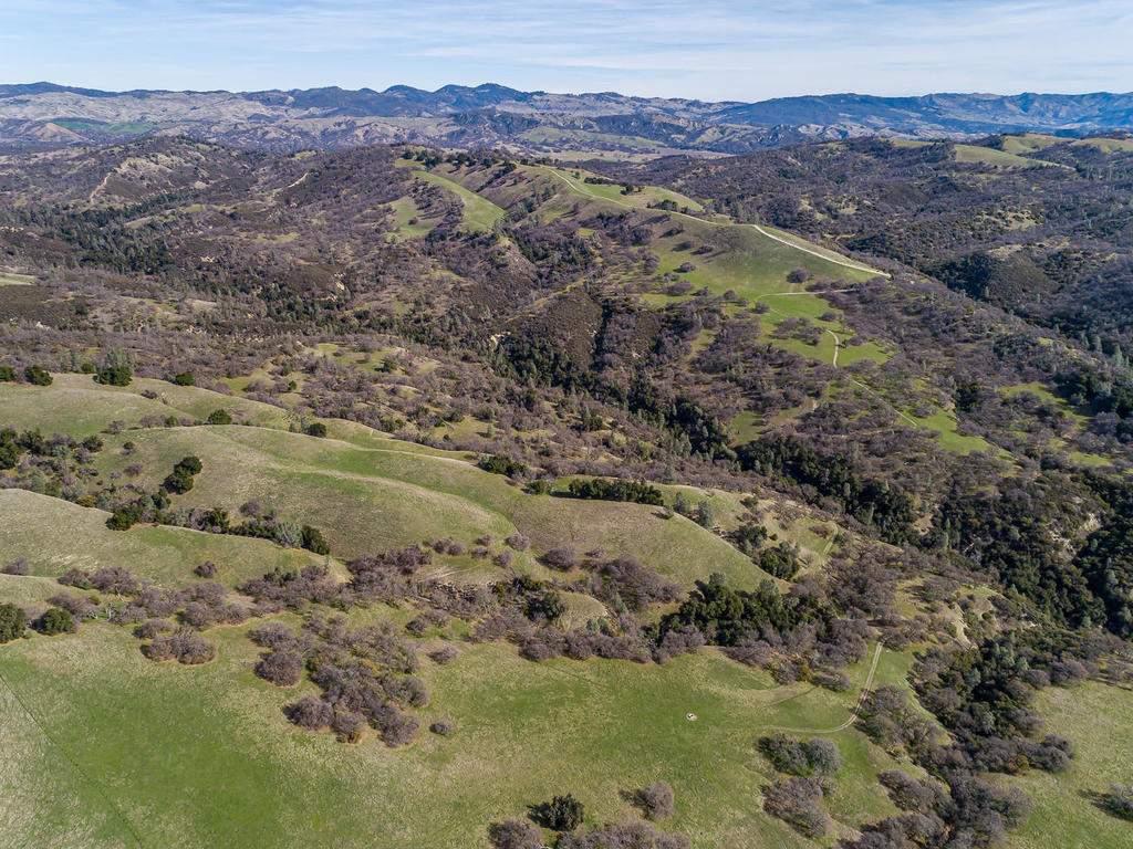 69300-Vineyard-Canyon-Rd-San-103-099-Aerial-View-MLS_Size
