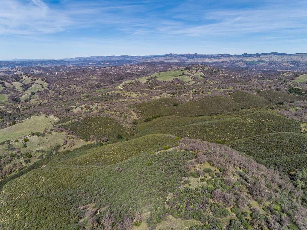 69300-Vineyard-Canyon-Rd-San-105-098-Aerial-View-MLS_Size