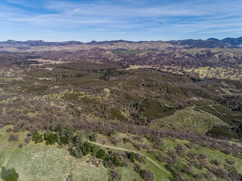 69300-Vineyard-Canyon-Rd-San-106-105-Aerial-View-MLS_Size