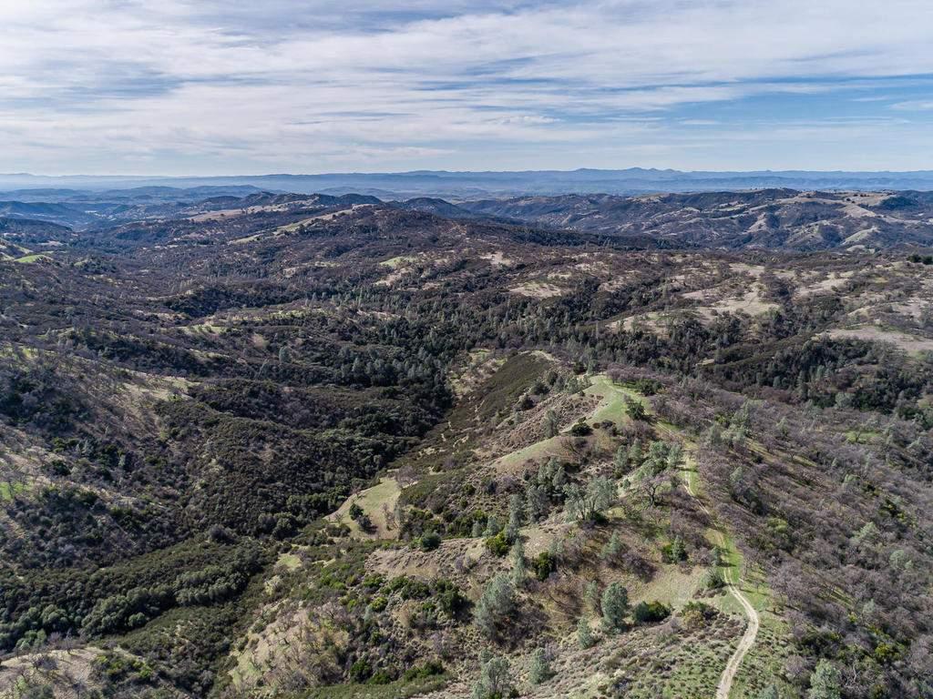69300-Vineyard-Canyon-Rd-San-108-103-Aerial-View-MLS_Size