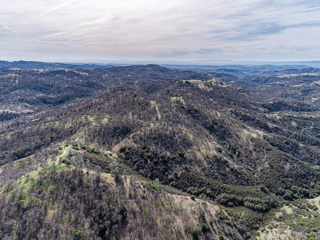 69300-Vineyard-Canyon-Rd-San-109-111-Aerial-View-MLS_Size