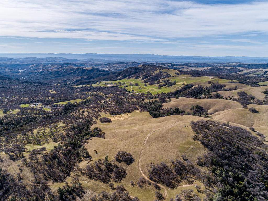 69300-Vineyard-Canyon-Rd-San-110-107-Aerial-View-MLS_Size