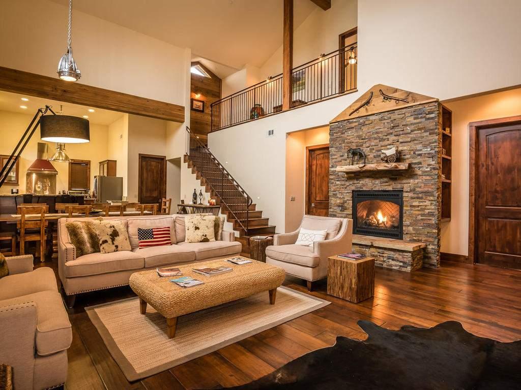 7265 ODonovan Road Creston CA-010-3-Great Room-MLS_Size