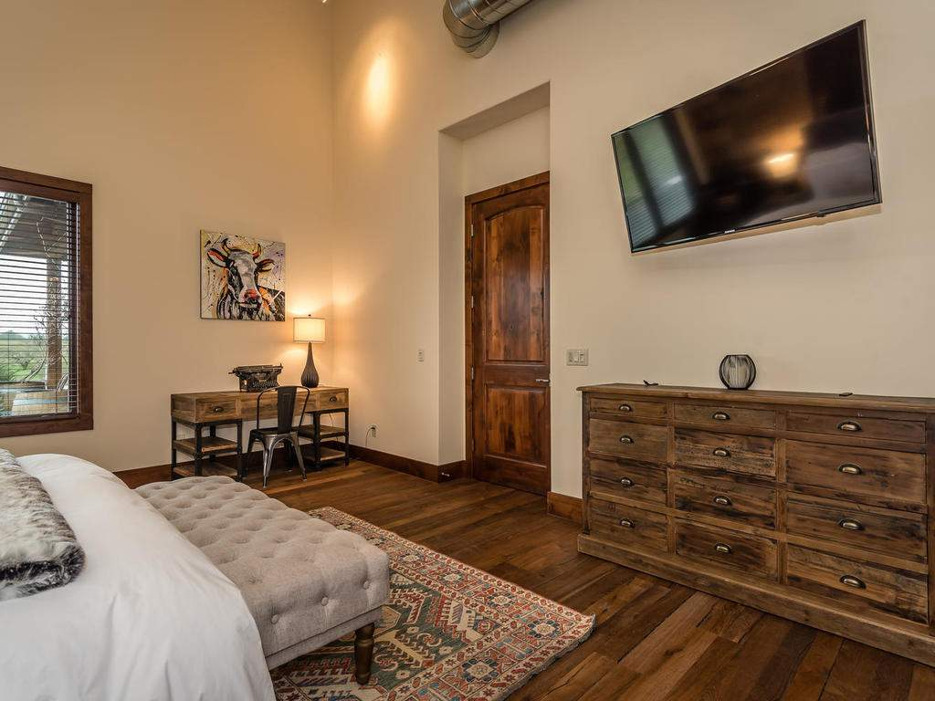 7265 ODonovan Road Creston CA-022-13-Master Suite-MLS_Size