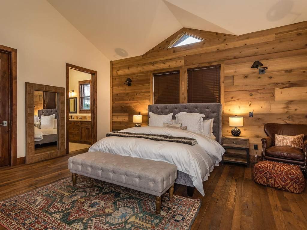 7265 ODonovan Road Creston CA-023-24-Master Suite-MLS_Size