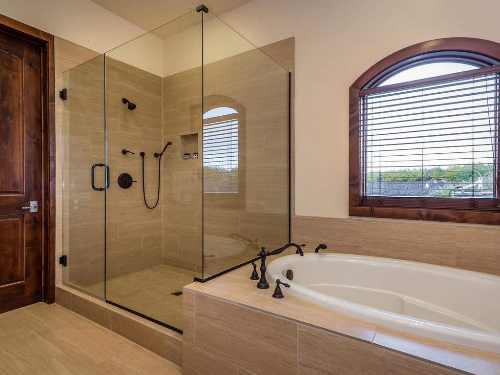 7265 ODonovan Road Creston CA-025-12-Master Suite-MLS_Size