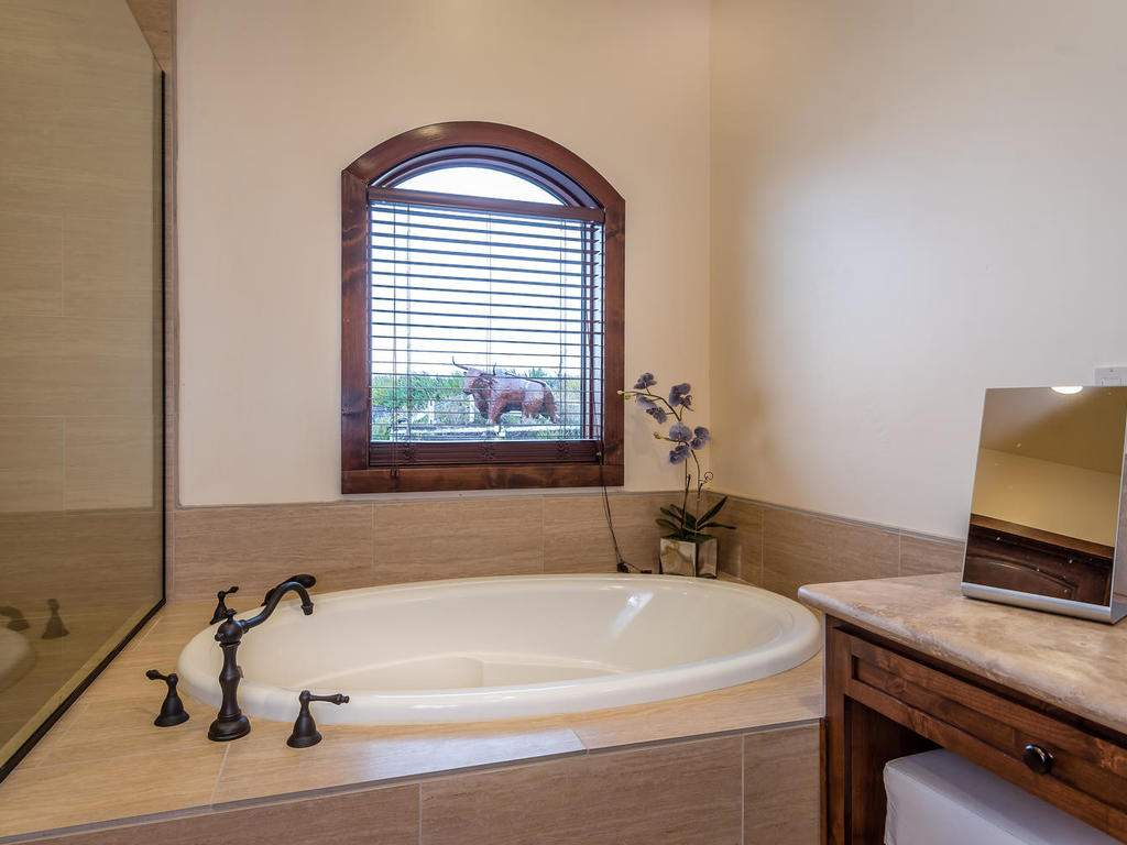 7265 ODonovan Road Creston CA-026-21-Master Suite-MLS_Size