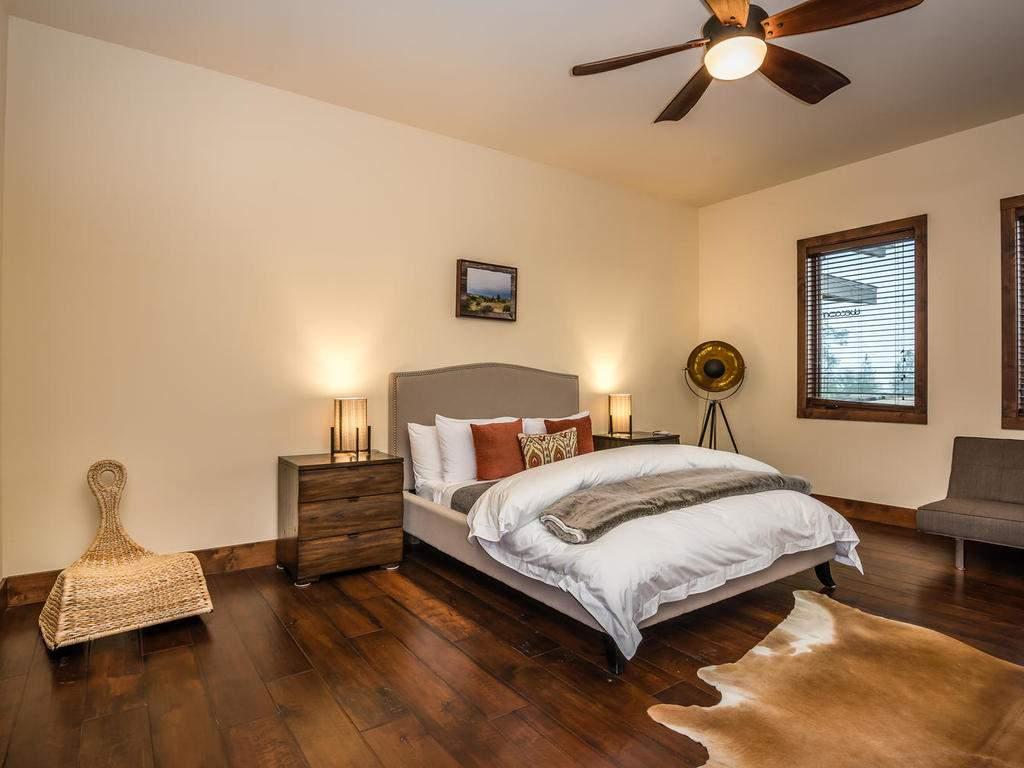 7265 ODonovan Road Creston CA-027-18-Bedroom Two Suite-MLS_Size