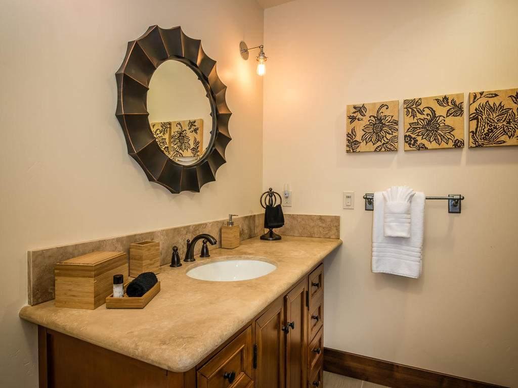 7265 ODonovan Road Creston CA-029-8-Bedroom Two Suite-MLS_Size