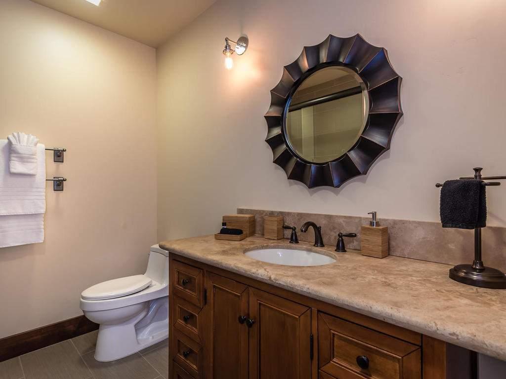 7265 ODonovan Road Creston CA-032-9-Bedroom Three Suite-MLS_Size