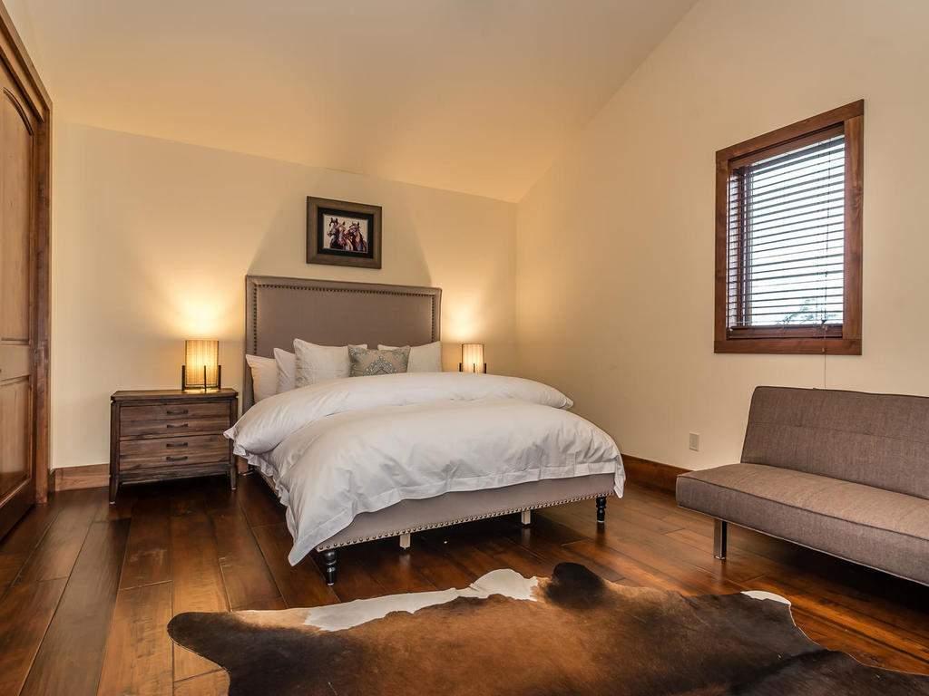 7265 ODonovan Road Creston CA-035-26-Bedroom Four-MLS_Size