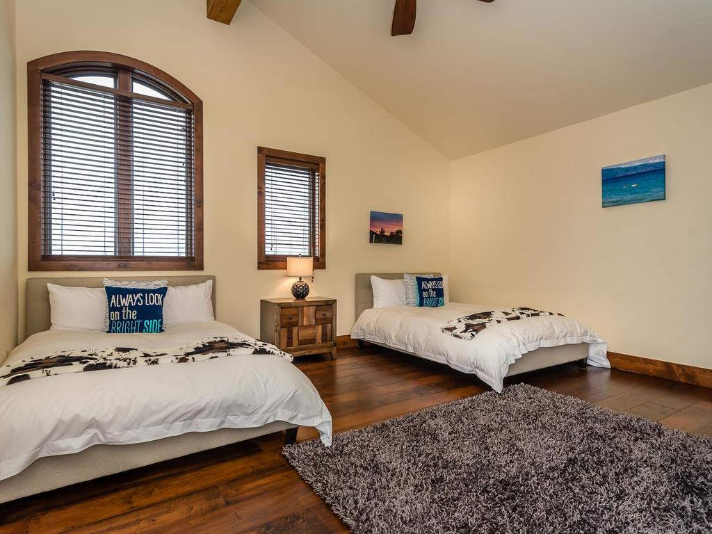 7265 ODonovan Road Creston CA-037-28-Bedroom Five-MLS_Size