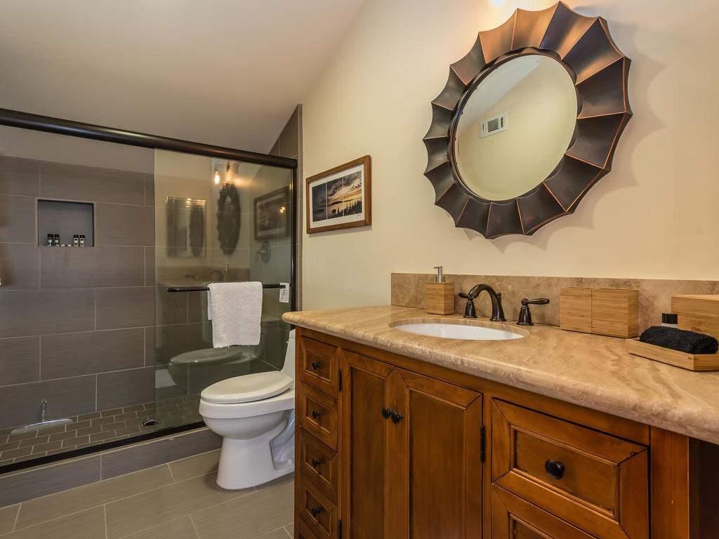 7265 ODonovan Road Creston CA-038-27-Bathroom Five-MLS_Size