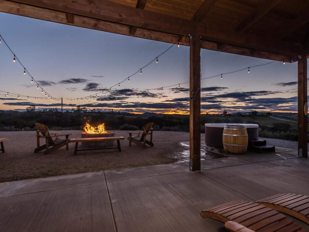 7265 ODonovan Road Creston CA-042-49-Covered Porch-MLS_Size