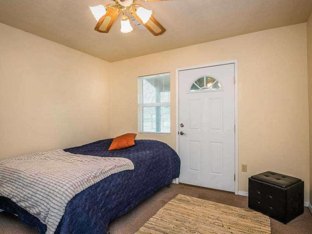 7265 ODonovan Road Creston CA-073-7-Bungalow-MLS_Size