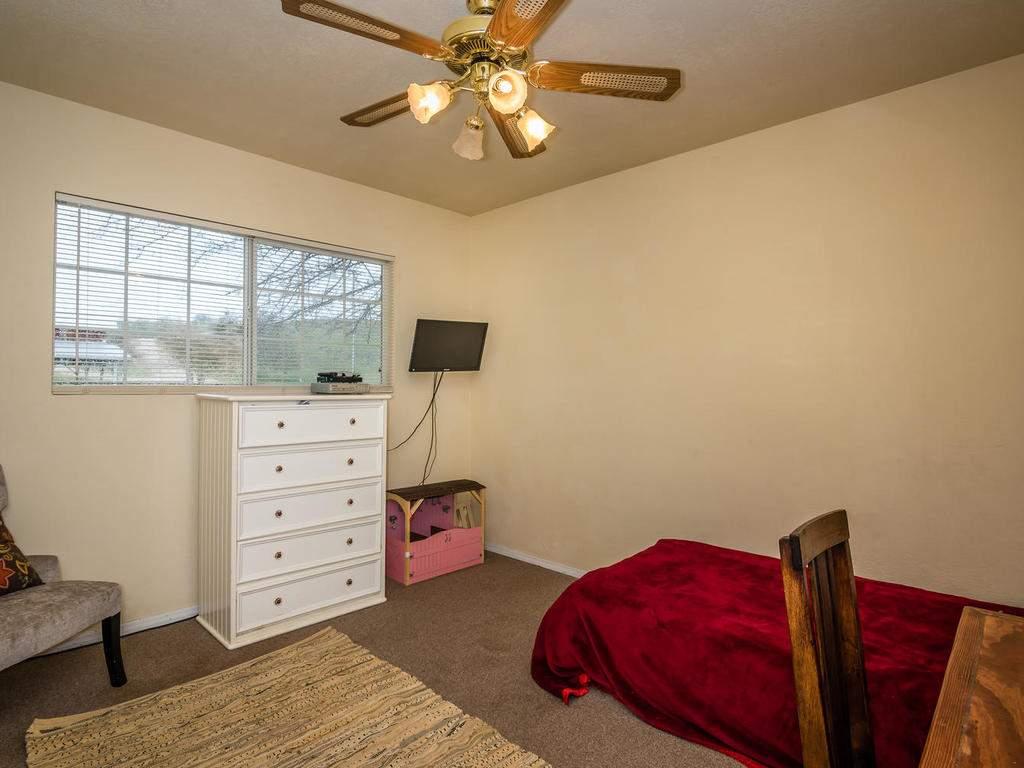 7265 ODonovan Road Creston CA-074-35-Bungalow-MLS_Size