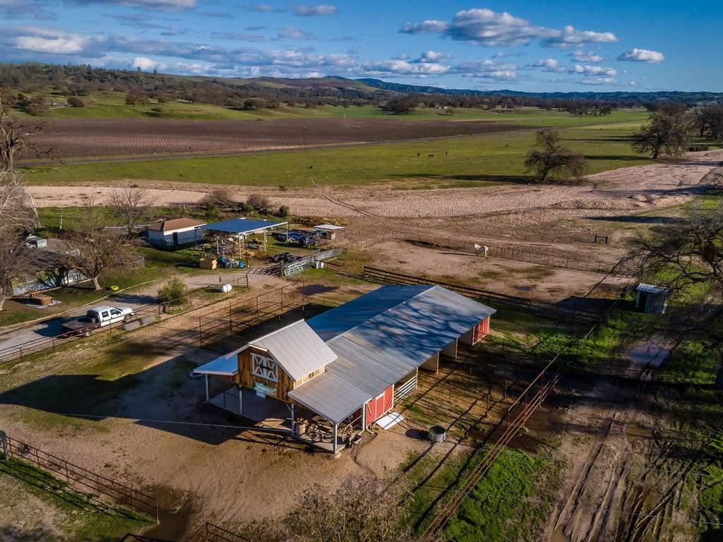 7265 ODonovan Road Creston CA-077-77-The Barn-MLS_Size