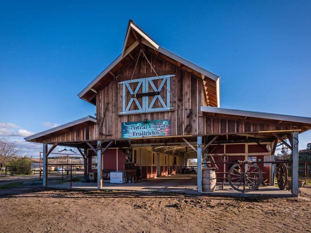 7265 ODonovan Road Creston CA-078-78-The Barn-MLS_Size