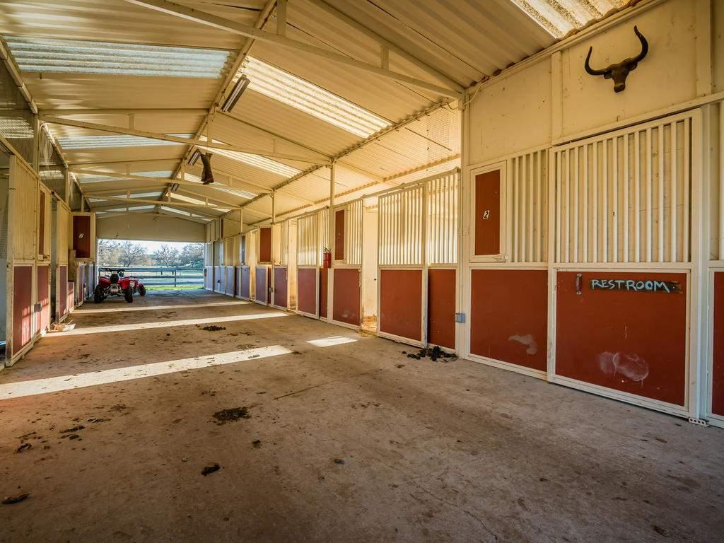 7265 ODonovan Road Creston CA-079-76-The Barn-MLS_Size