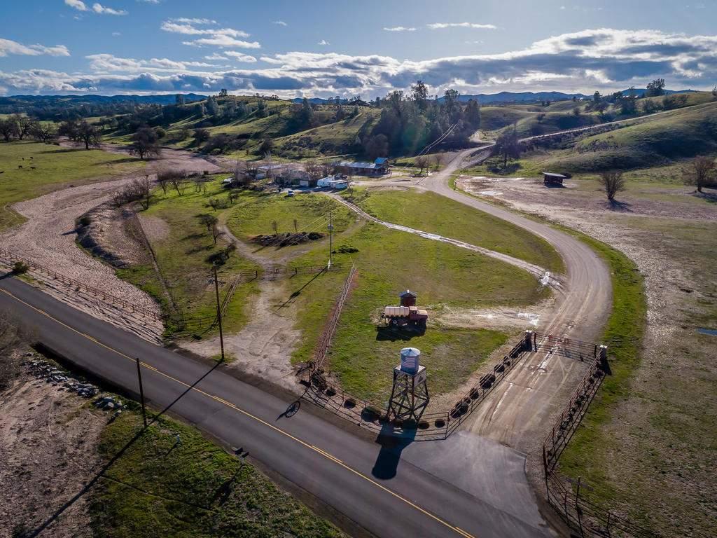 7265 ODonovan Road Creston CA-080-74-Aerial View-MLS_Size