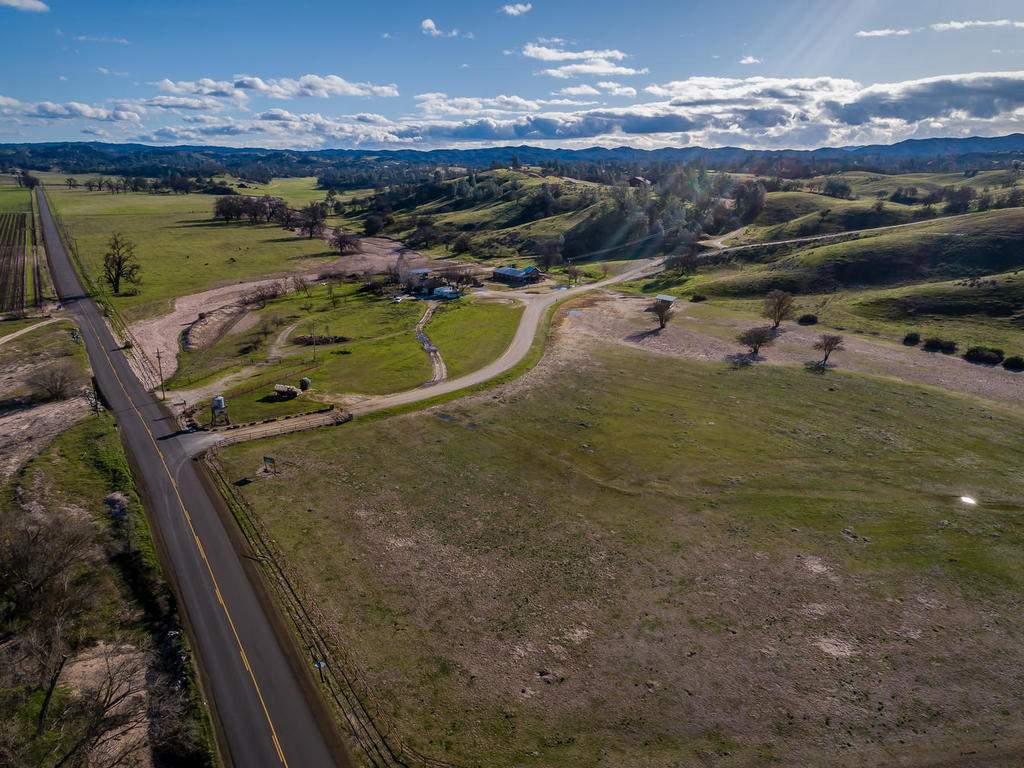 7265 ODonovan Road Creston CA-081-71-Aerial View-MLS_Size