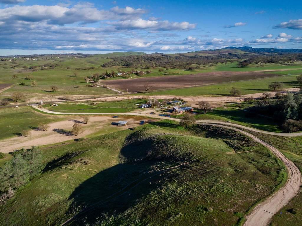 7265 ODonovan Road Creston CA-083-73-Aerial View-MLS_Size