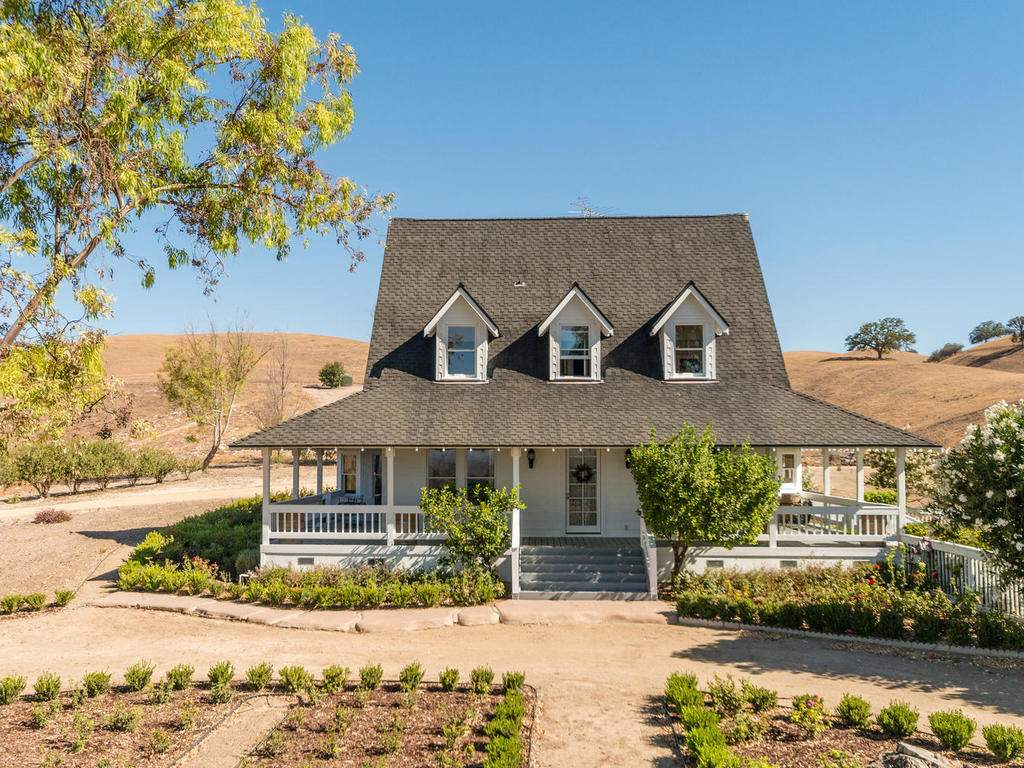 7320-Cross-Canyons-Rd-San-001-001-Front-of-Home-MLS_Size