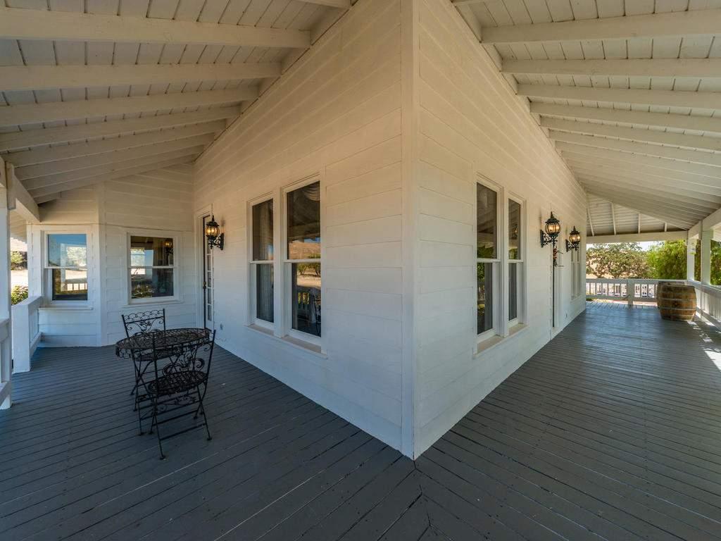 7320-Cross-Canyons-Rd-San-004-004-WrapAround-Porch-MLS_Size