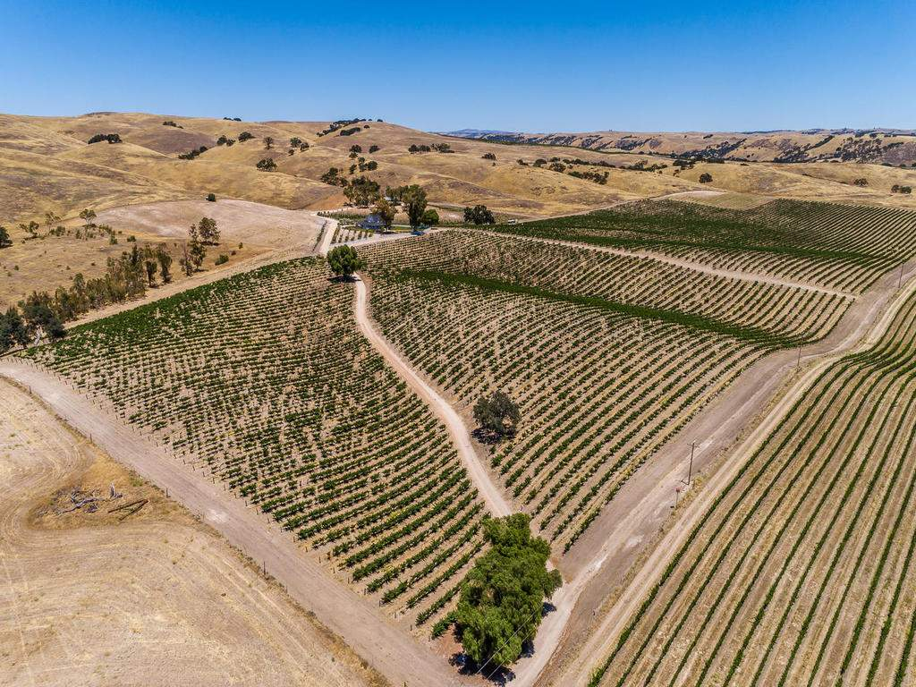 7320-Cross-Canyons-Rd-San-041-040-Aerial-View-of-the-Property-MLS_Size