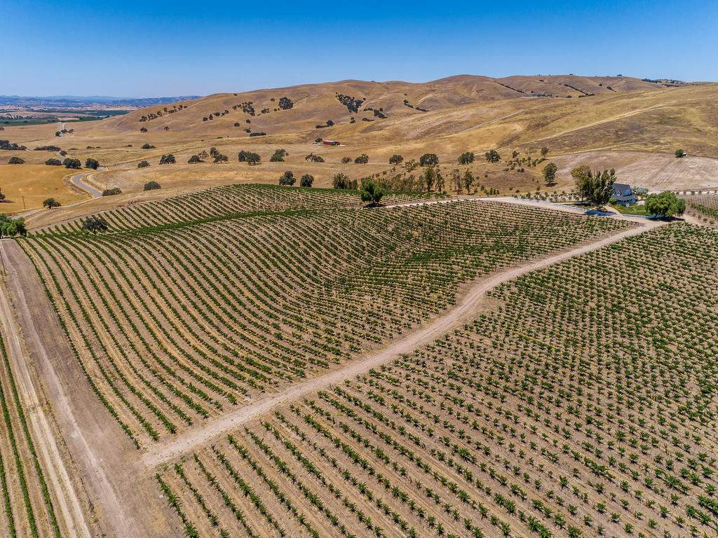 7320-Cross-Canyons-Rd-San-042-041-Aerial-View-of-the-Property-MLS_Size