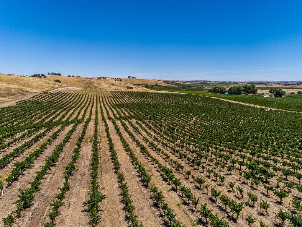 7320-Cross-Canyons-Rd-San-043-043-Aerial-View-of-the-Property-MLS_Size