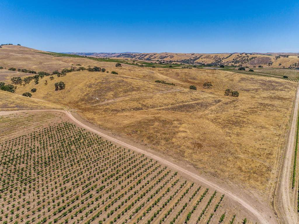 7320-Cross-Canyons-Rd-San-044-042-Aerial-View-of-the-Property-MLS_Size