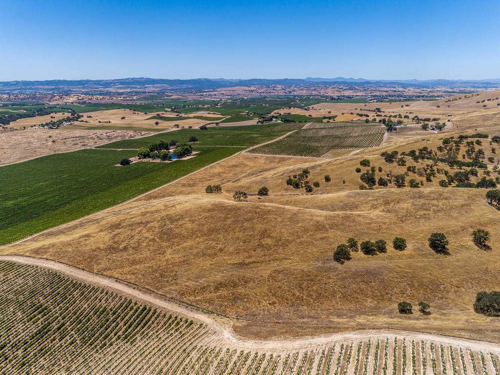 7320-Cross-Canyons-Rd-San-046-044-Aerial-View-of-the-Property-MLS_Size