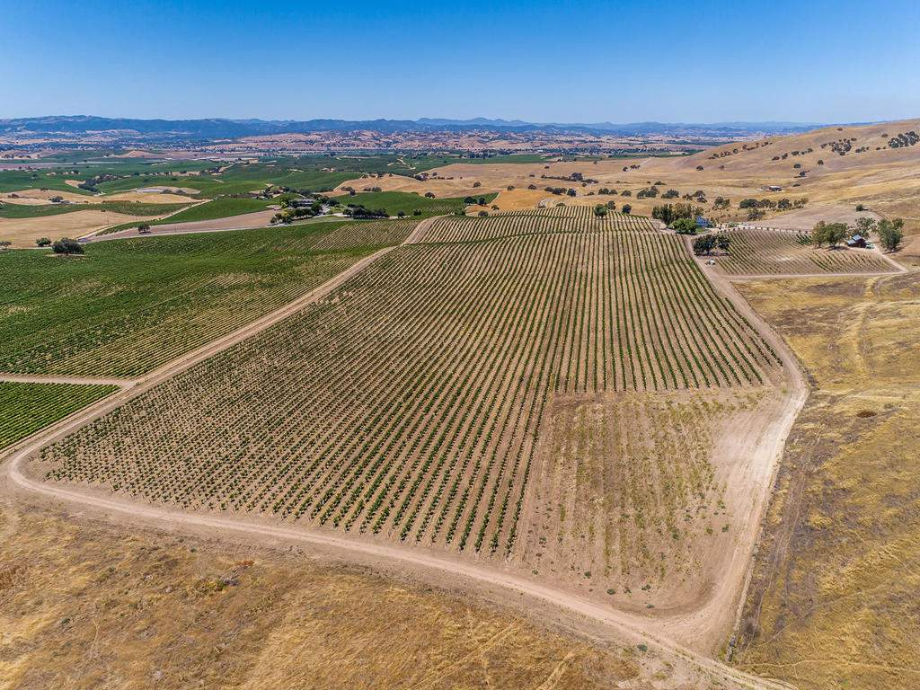7320-Cross-Canyons-Rd-San-047-045-Aerial-View-of-the-Property-MLS_Size