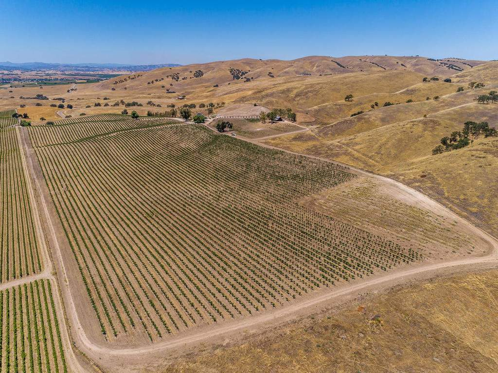 7320-Cross-Canyons-Rd-San-048-047-Aerial-View-of-the-Property-MLS_Size