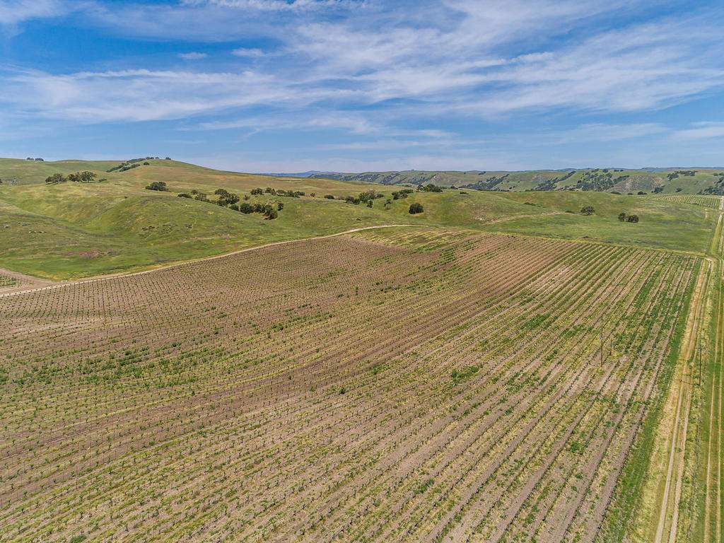 7320-Cross-Canyons-Rd-San-058-058-Aerial-View-MLS_Size