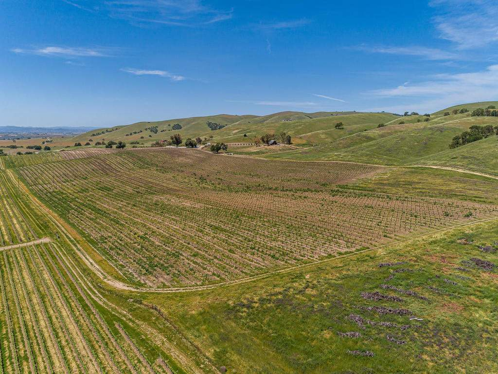 7320-Cross-Canyons-Rd-San-059-065-Aerial-View-MLS_Size