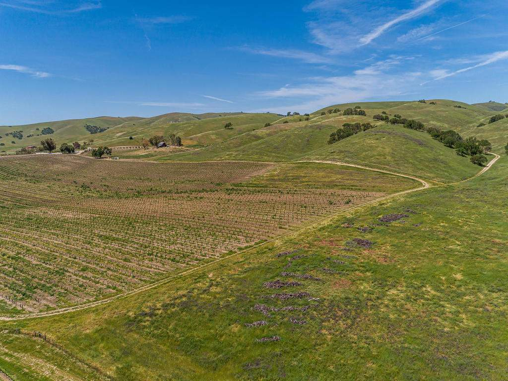 7320-Cross-Canyons-Rd-San-060-055-Aerial-View-MLS_Size