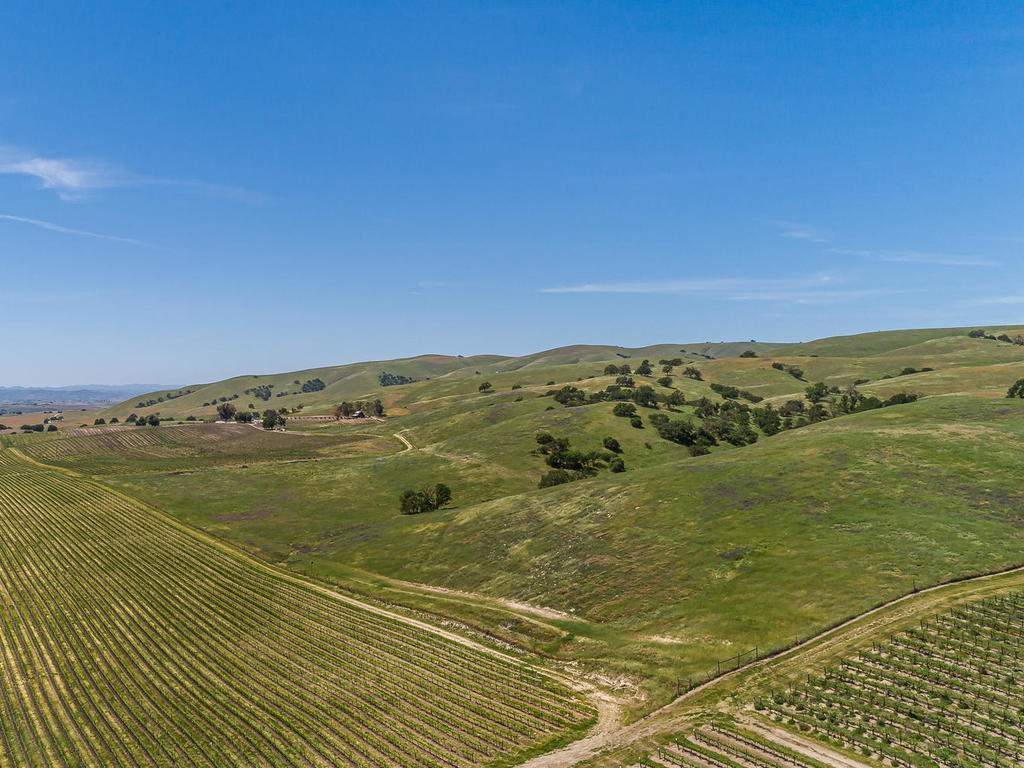 7320-Cross-Canyons-Rd-San-064-057-Aerial-View-MLS_Size