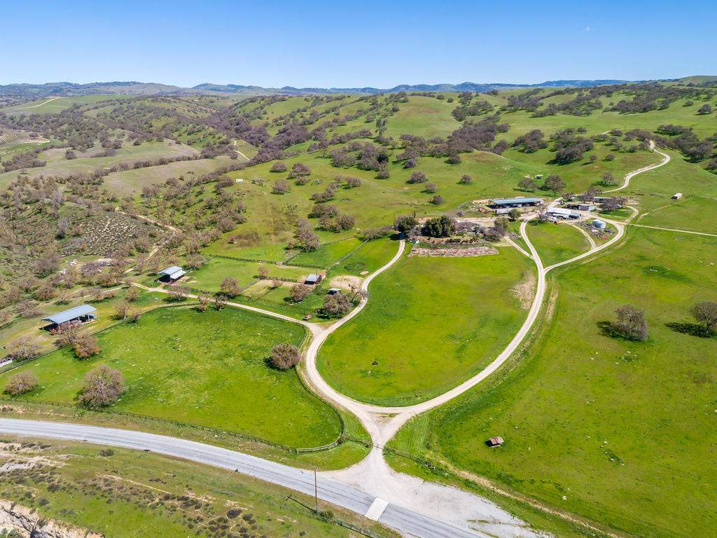 73841-Indian-Valley-Rd-San-001-001-Aerial-View-MLS_Size
