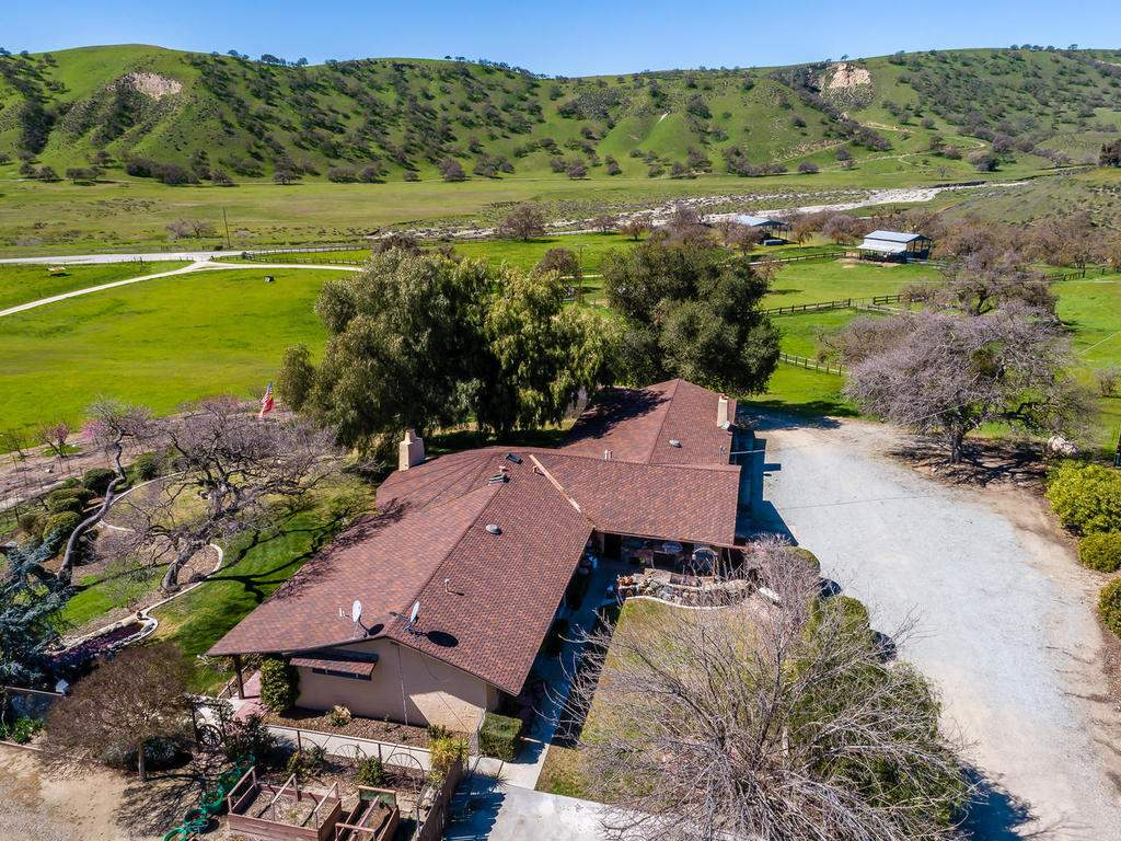 73841-Indian-Valley-Rd-San-003-004-The-Home-MLS_Size