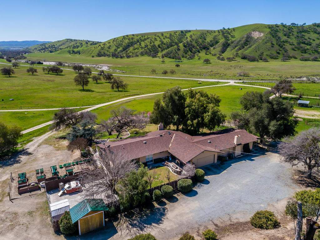 73841-Indian-Valley-Rd-San-004-003-The-Home-MLS_Size