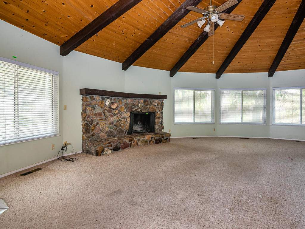 73841-Indian-Valley-Rd-San-007-008-Great-Room-MLS_Size