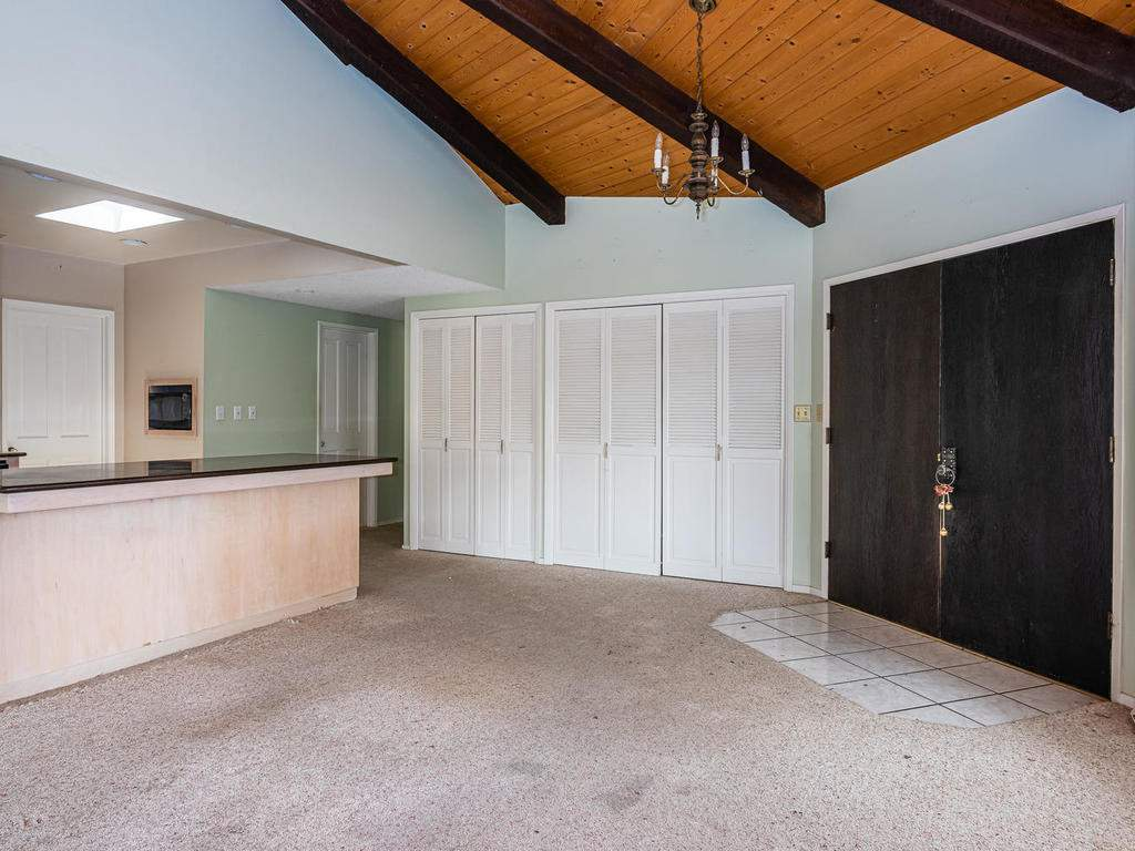 73841-Indian-Valley-Rd-San-008-002-Great-Room-MLS_Size