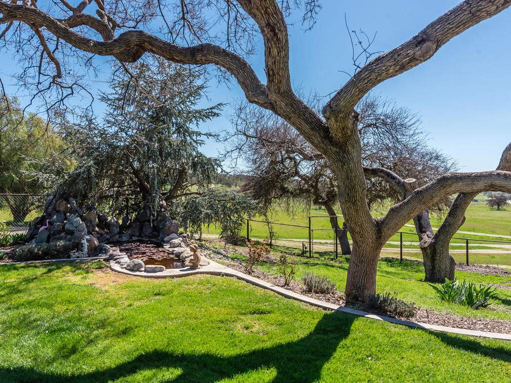 73841-Indian-Valley-Rd-San-027-018-Water-Feature-MLS_Size