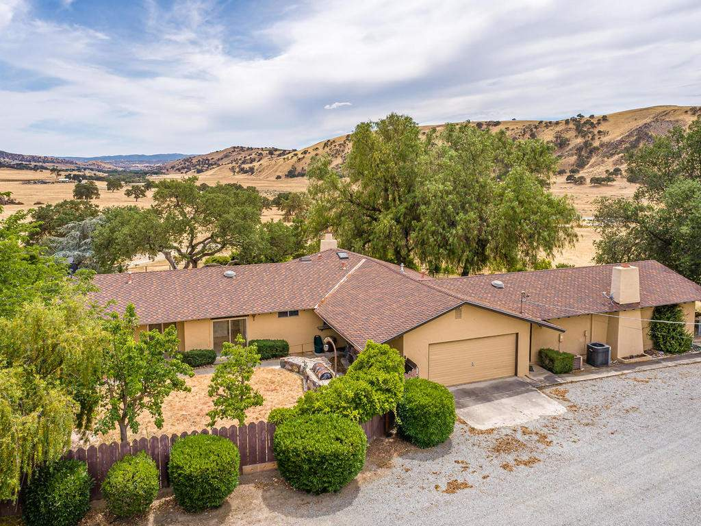 73841-Indian-Valley-Rd-San-029-030-Aerial-View-MLS_Size