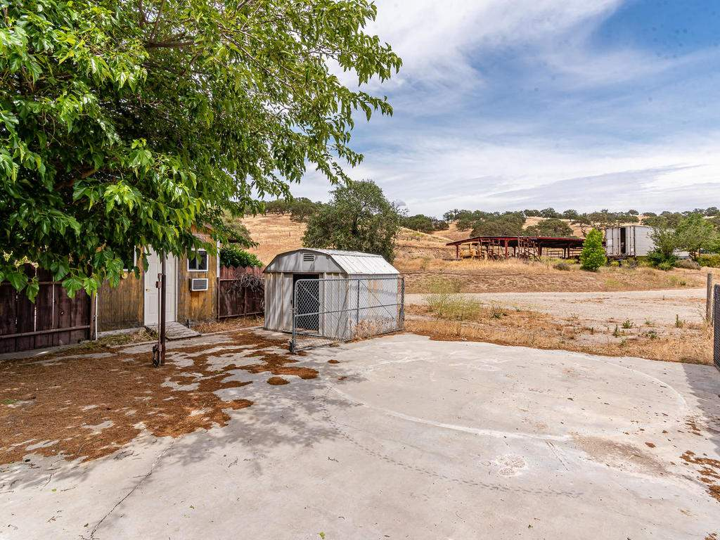 73841-Indian-Valley-Rd-San-033-019-Back-Yard-MLS_Size